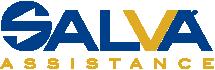 Salva Assistance Logo